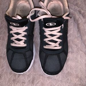 Shoes - Active sneakers